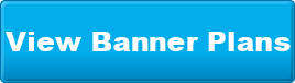 Banner Ad Plans