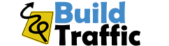 BuildTraffic Internet Marketing